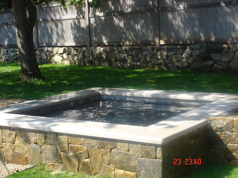 Alpha Pools Patio And Garden Llc Home